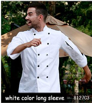 long-sleeve-chef_14