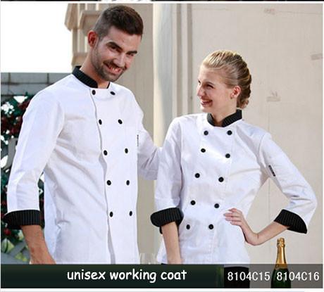 long-sleeve-chef_18