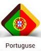 portuguse