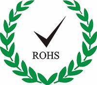 ROHS-200