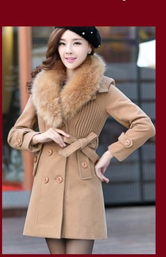 Coats-and-Blazers_04