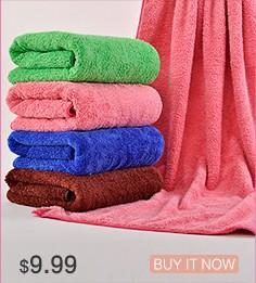 Adult-Towel-Series_05