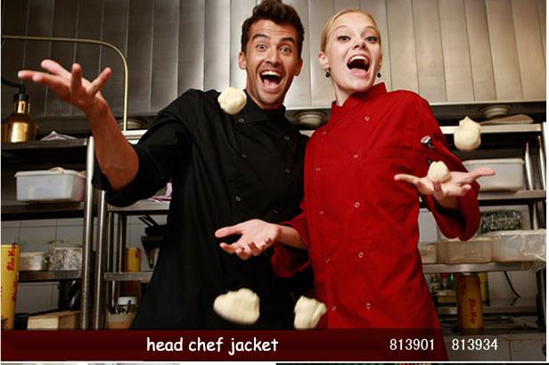 long-sleeve-chef_31
