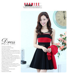 women long dress  (14)