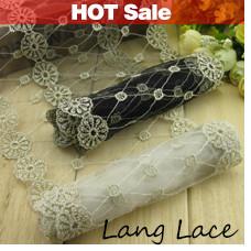 lace05