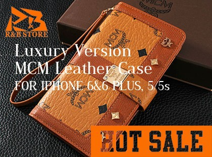 rb store HOT SALE 420x310 2
