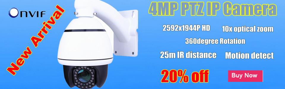CYBOIP-HS20AR400