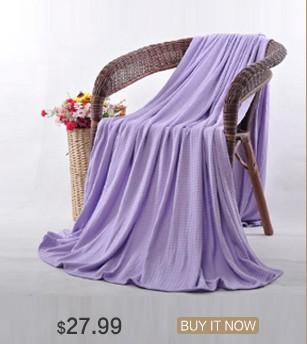 Blanket-or-Bedding-Set_03