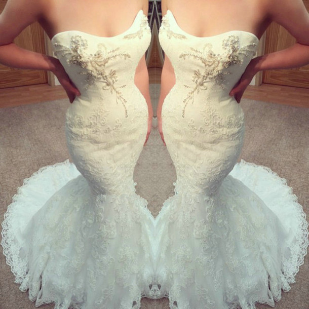 b0x5wo-l-610x610-wedding-dress