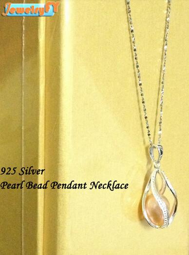 Fahion Beauty Charming Jewelry