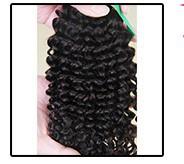 Popular-Curl-&-Color_07