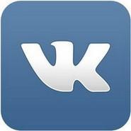 offical VK
