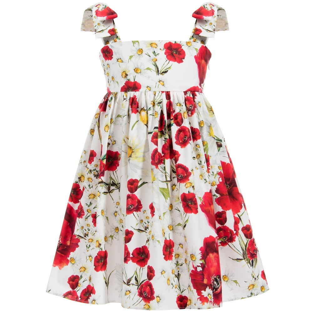 dolce-gabbana-white-red-poppy-floral-cotton-dress-116552-5560a595c28891770eb78eb067711be41f1a01f0