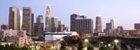 ai-california-los-angeles-masthead-slide