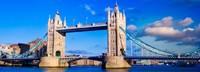 930x421_TP_HQ_London