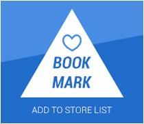 210-180-book mark