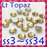 LT C TOPAZ