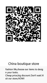 china boutique store222