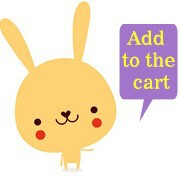add to the cart-1