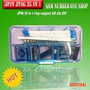 JPIN35 IN1-B