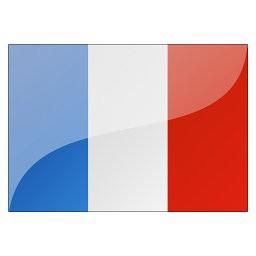 flag_france