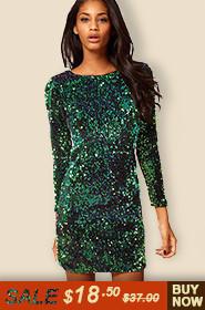 dress141106112