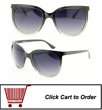 women sunglass 4013