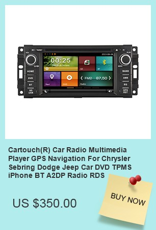 cartouch-jeep-ct-6230 (2)