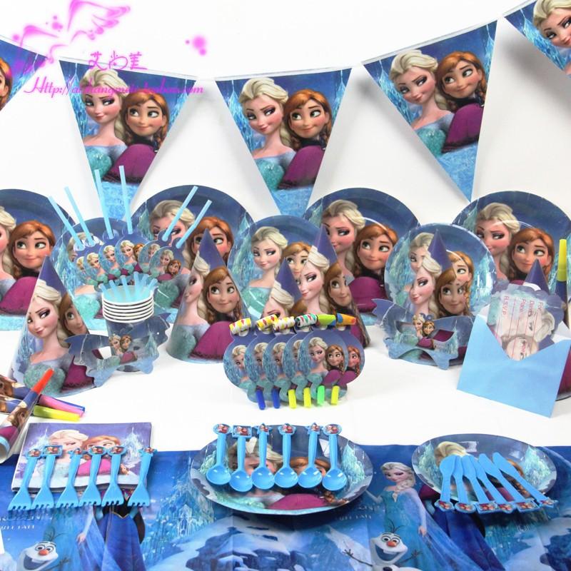 frozen-birthday-party-set-3