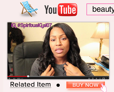 brazilian virgin hair (3)