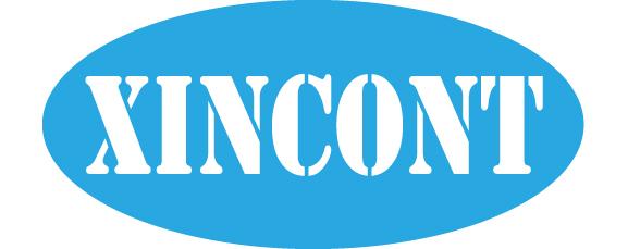 XINCONT-LOGO