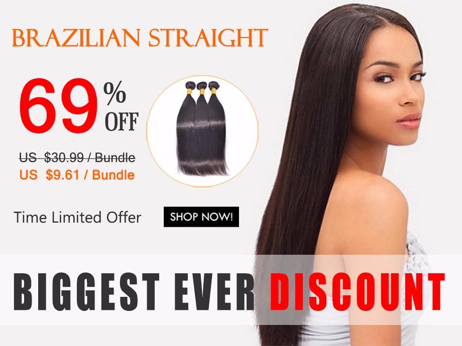biggest ever discount - 920 -69 off