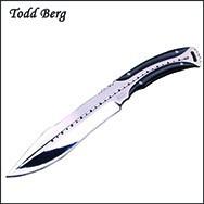 toddberg11