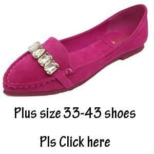 0plus size 33-43