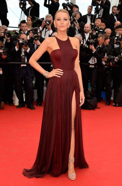 6g02zc-l-610x610-blake-lively-cannes-red-dress-evening-dress-elegant-red-carpet-dress-gucci-prom-dress-sexy-dress
