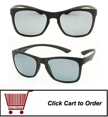 men sunglass 15160