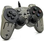 Gamepad_25