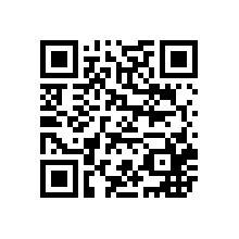 SMT-607905
