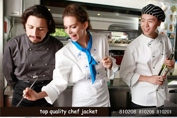 long-sleeve-chef_26