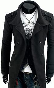 Women's Deep V Collar Slim Knit Package Buttocks Dresses