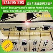 falcon box-a