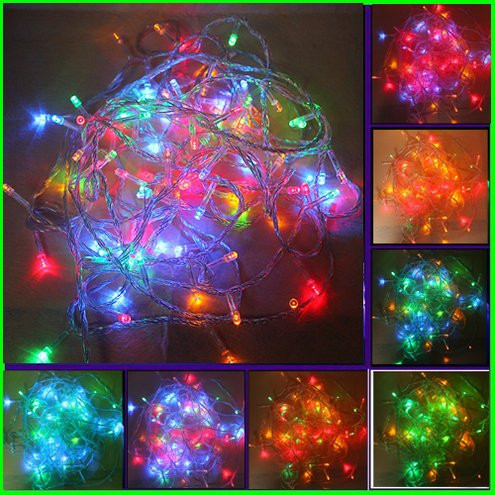 Gusranteed-New-100-Watepoof-10m-100-LED-Light-Strip-for-Chistmas-Hpliday-Wedding-Party-Decoration-Free
