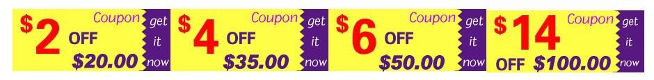 coupon 42