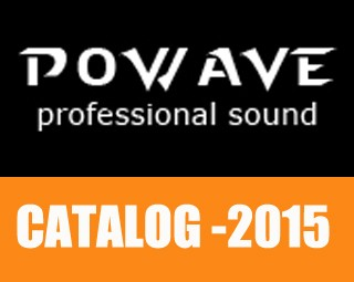 CATALOG -2015