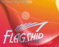 Flagship_01