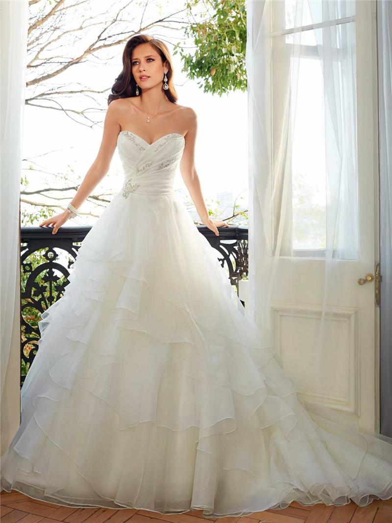 y11565_designerweddingdresses2015