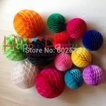 5pcs-lot-20CM-Honeycomb-ball-Honeycomb-lantern-paper-flowers-wedding-decoration-paper-garland-Wedding-holiday-decorations