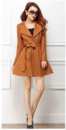 coat_r2_c2