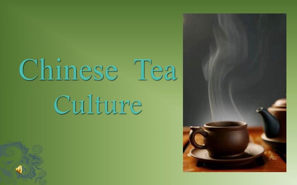 ?chinese tea essay essay Imagine going to a chinese restaurant and ordering dim  a custom essay sample on any  themselves into developing and innovating the art of drinking tea.