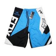 board shorts 3